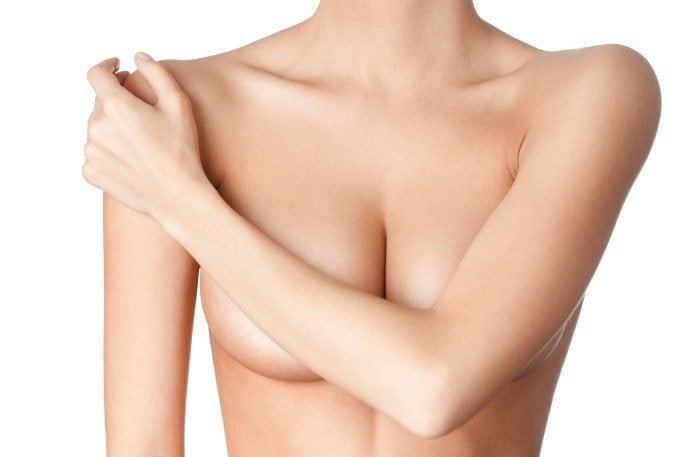 Breast Augmentation: The Recovery Process