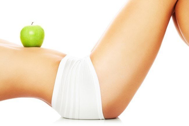 Benefits of a Tummy Tuck
