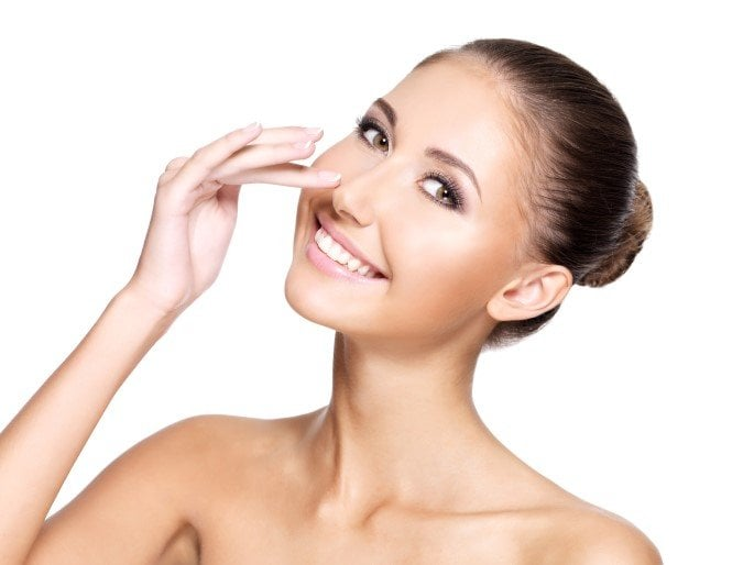 Reshaping Your Nose with Rhinoplasty