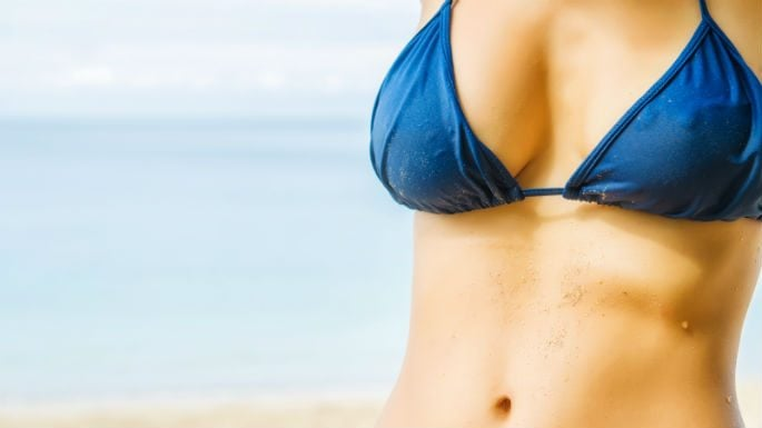 Understanding the Aspects of Breast Augmentation Surgery