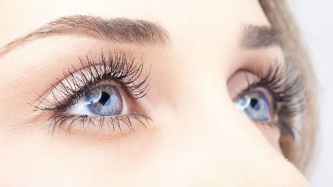What to Expect after Cosmetic Eyelid Surgery
