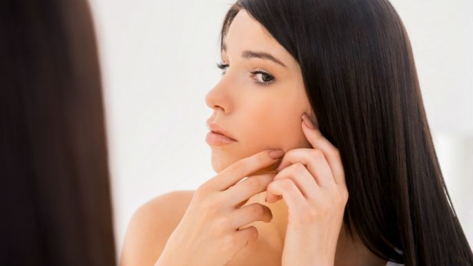 Replenish Suppleness with Collagen Injection Therapy