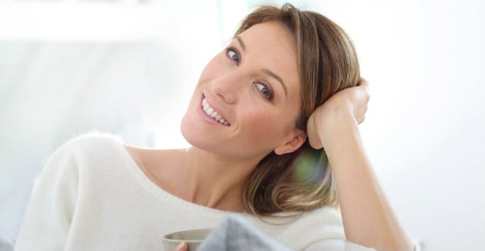 Collagen Injections to Fill in Wrinkles and Restore Volume