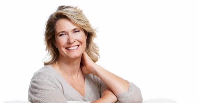 Regain Sexual Confidence with Labiaplasty