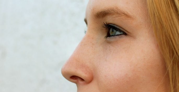 Balance our Facial Features with Rhinoplasty
