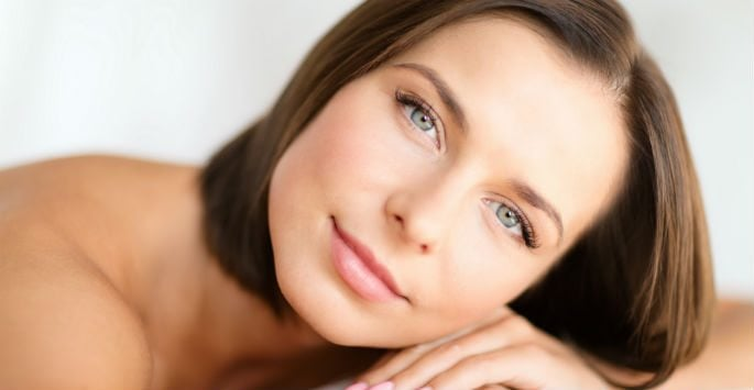 Smooth Wrinkles and Visible Signs of Aging with a Facelift