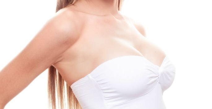 When to Consider a Breast Augmentation