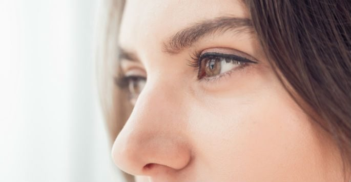 Refresh Your Appearance with Eyelid Surgery