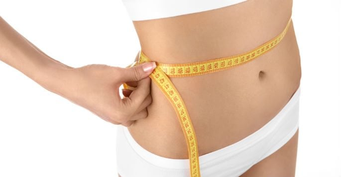 Look and Feel Your Best with Body Contouring