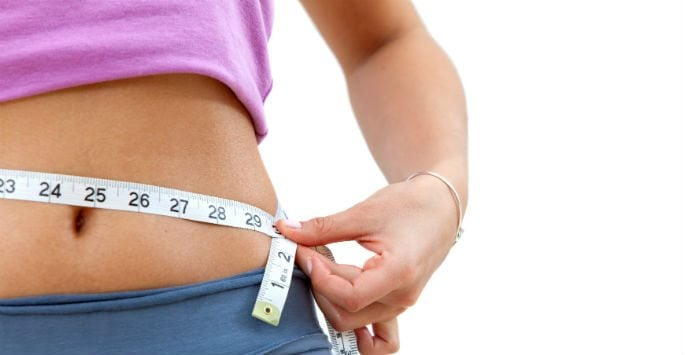 When to Consider a Tummy Tuck Over Liposuction