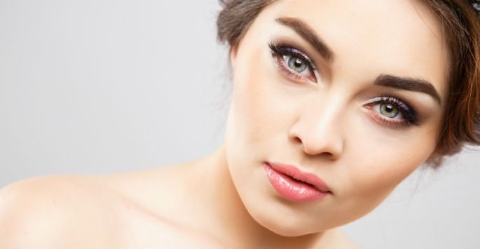 Eyelid Surgery vs. Facelift