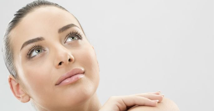 Remove the Hump in Your Nose with Rhinoplasty