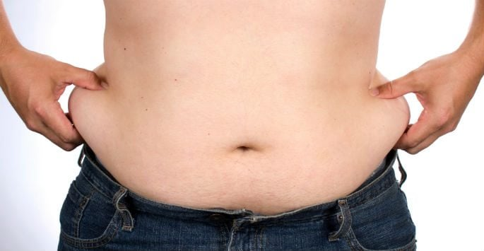 Am I a Good Candidate for Liposuction?