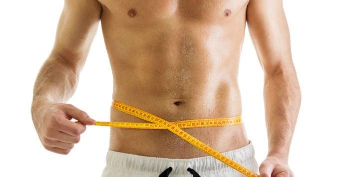 liposuction for men