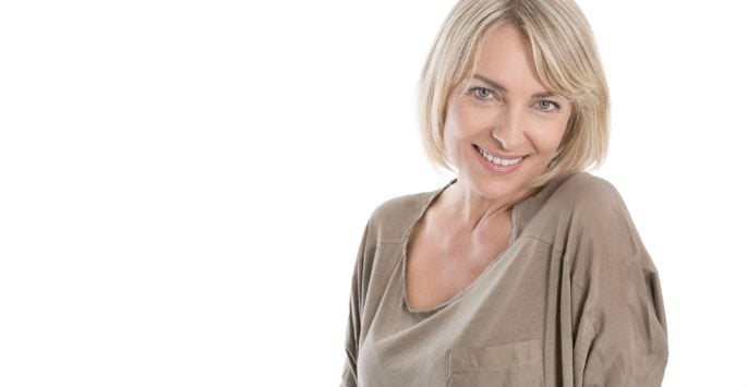 Enjoy Long-Lasting Results with a Facelift