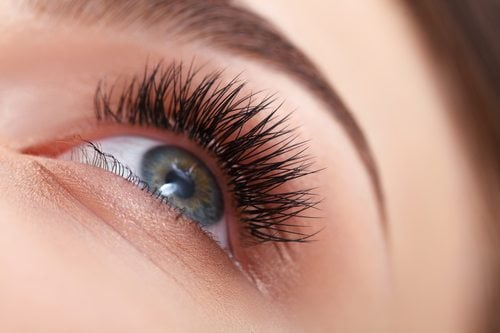 What to Know Ahead of Eyelid Surgery
