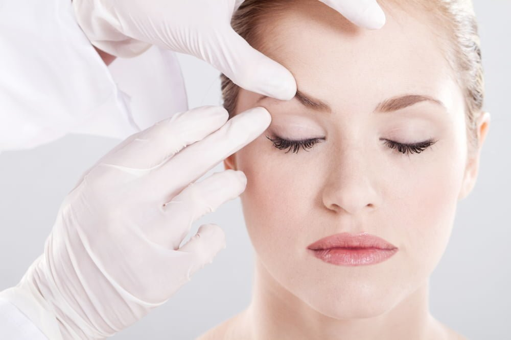 Important Health and Safety Areas Within Cosmetic Surgery