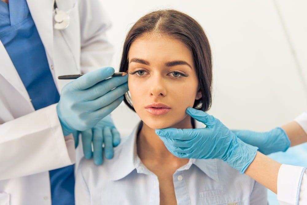 Importance of Board Certification for Your Plastic Surgeon