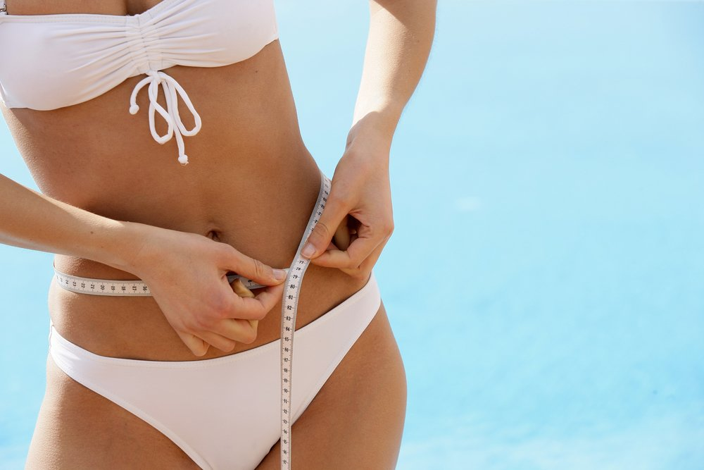 tummy tucks long-term weight loss