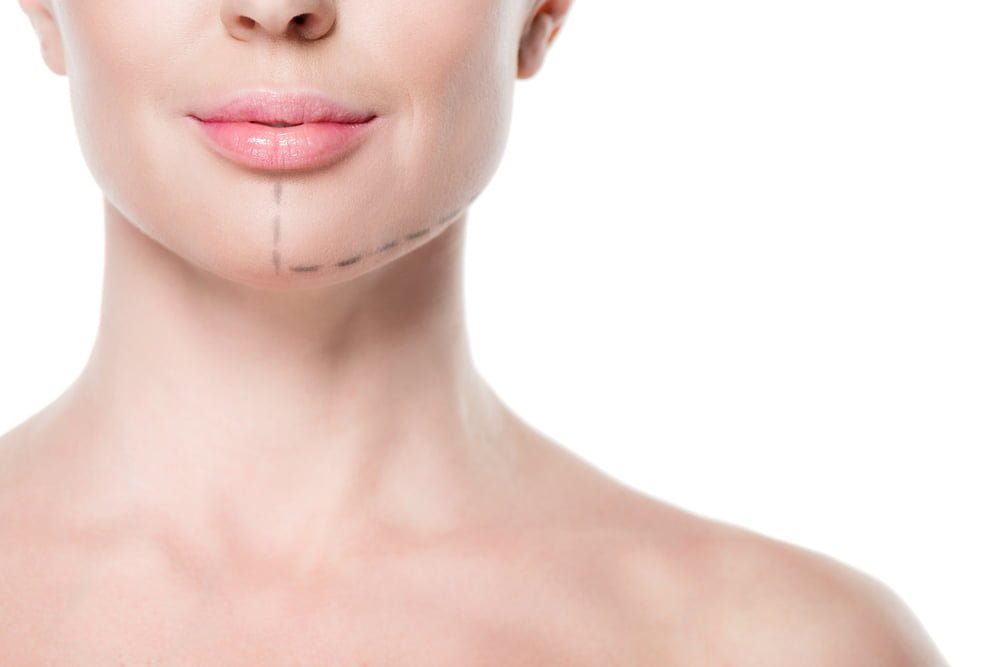 tips healthy preparation cosmetic surgery