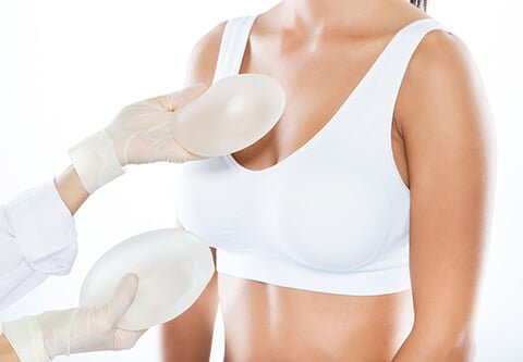 Breast Augmentation In Utah Steven Warnock Md