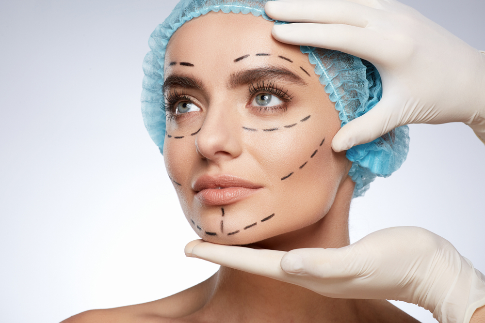 Can Plastic Surgery Make Me Happy?