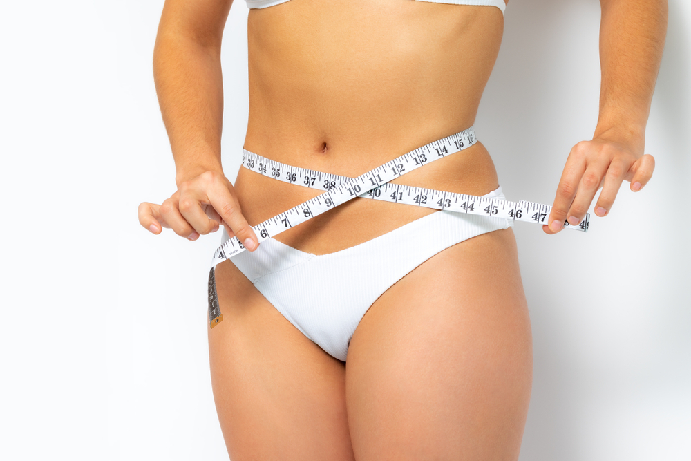 Want a Flat Stomach? Get a Tummy Tuck in Salt Lake City